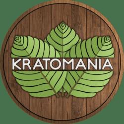 Kratomania