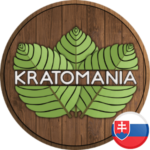 Kratomania.sk